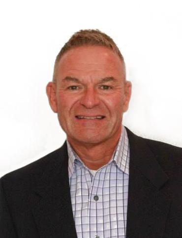 Bill Gerue