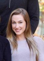 Lauren Ritchison