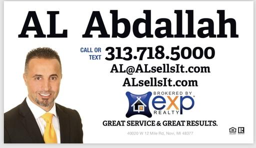 Al Abdallah