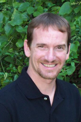 Jubal R. Hancock