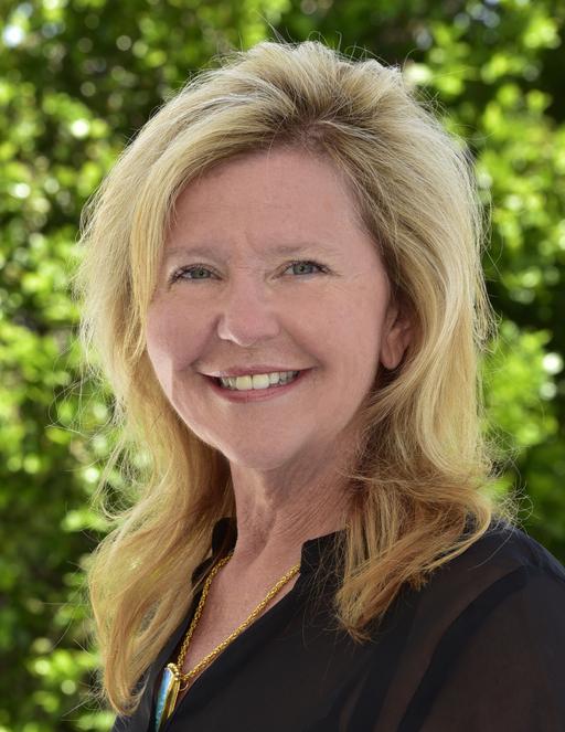Patti Stanley