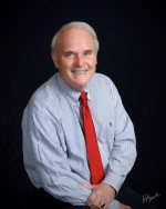 Bob Booth