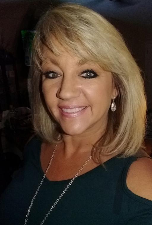 Laura Nettles