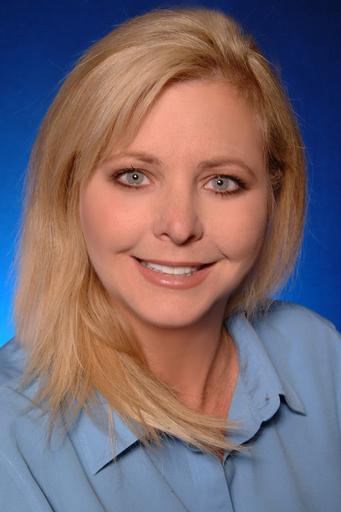 Christine Kourik