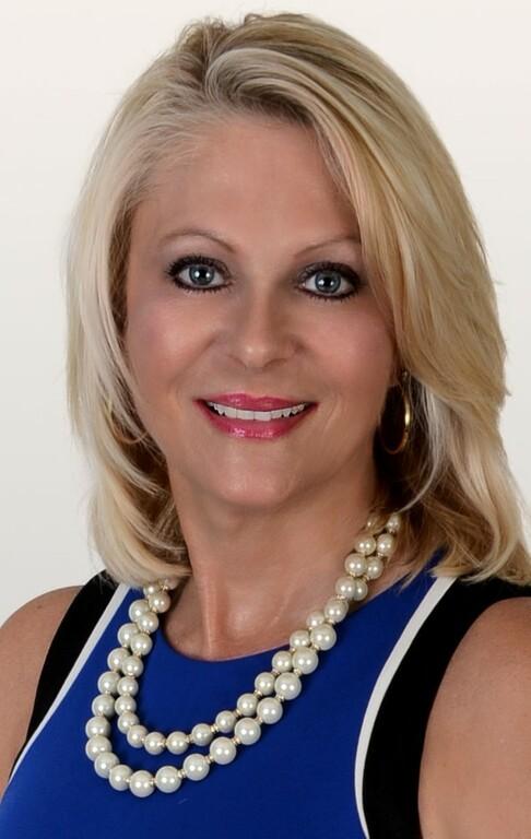 Debbie Hering
