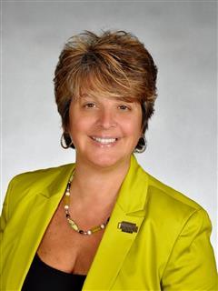 Debra Villari