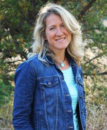 Jessica Schwab