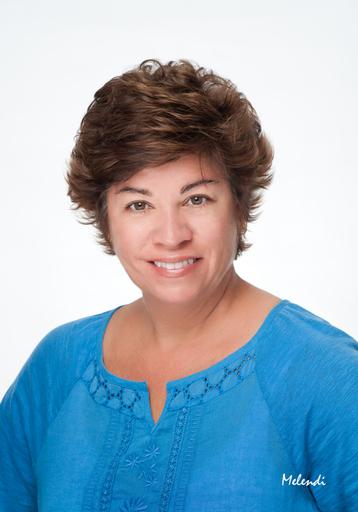Susan Mooney