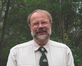Carleton Johnson