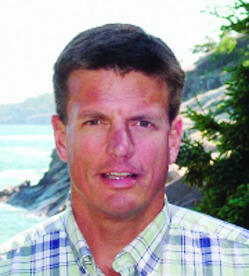 Steven Shelton