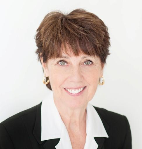 Mary Ellen Farrell
