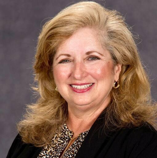Karen Ledet