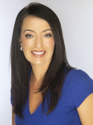 Christy Reece