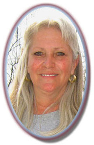 Susan Shedd