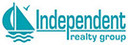 Independent Realty Group