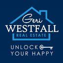 Geri Westfall Real Estate