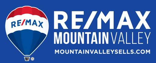 RE/MAX MOUNTAIN VALLEY