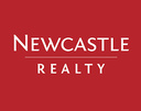 Newcastle Realty