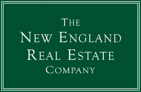 The New England Real Estate Company, LLC