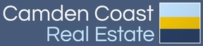 Camden Coast Real Estate