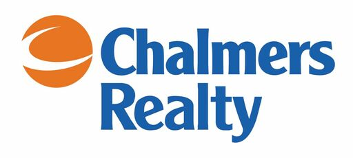 Chalmers Realty