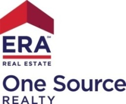 ERA One Source Realty - Peckville