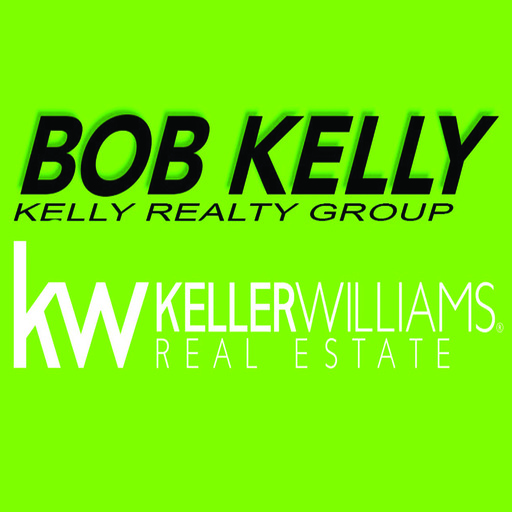 Keller Williams Real Estate - Stroudsburg - Bob