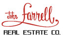 John Farrell Real Estate Co.