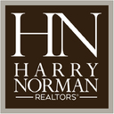Harry Norman REALTORS - Blue Ridge