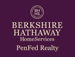 BHHS PenFed Realty