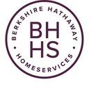 Berkshire Hathaway HS NW
