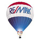RE/MAX Associate Brokers