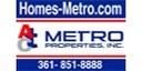 ATC Metro Properties