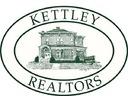 Kettley & Co. Inc. - Yorkville