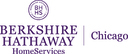 Berkshire Hathaway HomeServices Chicago
