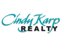 Cindy Karp Realty