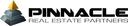 Pinnacle Real Estate Partners