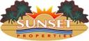Sunset Properties, Inc.
