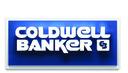 COLDWELL BANKER KIGAR