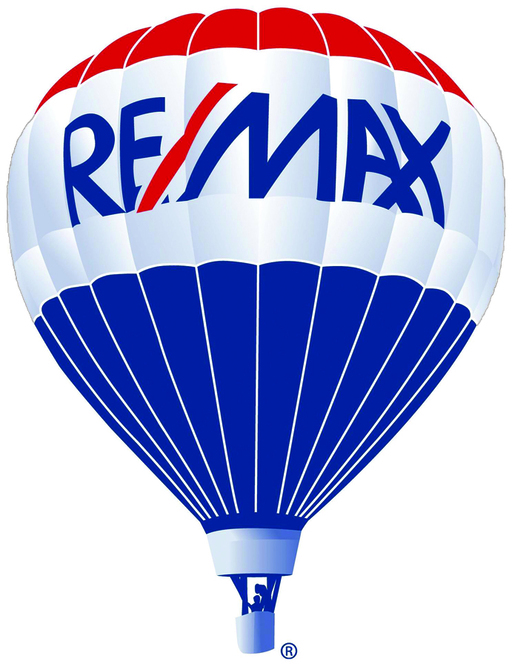 RE/MAX RIVER HAVEN