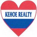 KEHOE REALTY