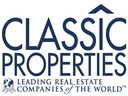 Classic Properties Mountainhome