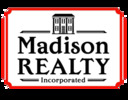MADISON REALTY