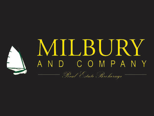 Milbury and Company