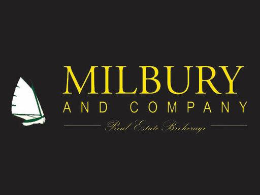 Milbury and Company