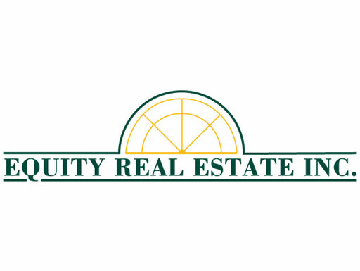 Equity Real Estate