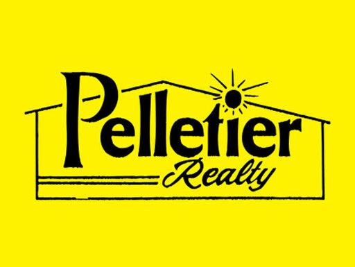 Pelletier Realty, Inc.