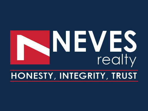 Neves Realty, Inc.