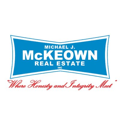 McKeown Real Estate