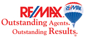 RE/MAX of the Poconos